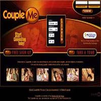 Couple Me image