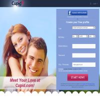 dating websites that start with t