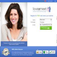 Love to meet dating site, nangi women photos boobs