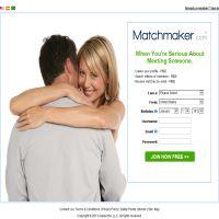 MatchMaker image