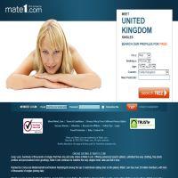 Mate1 Com Reviews